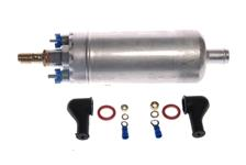 Fuel pump ; FORD Sierra MERCEDES C E G S-Class SL SLK ; A0020915901
