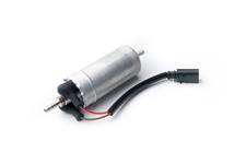 Fuel pump ; AUDI A3 A4 VW Eos Golf Plus Golf VI Passat Transporter ; 1K0906089A
