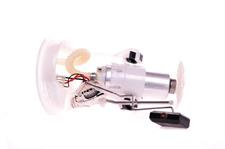 Fuel pump ; BMW 3 E36 ; 1180504