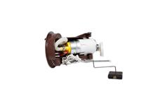 Fuel pump ; BMW 3 E36 ; 16141181944