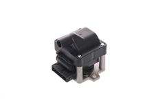 Ignition coil ; AUDI SEAT SKODA VW ; 701905104