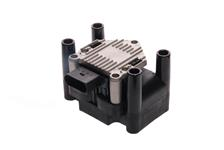 Ignition coil ; AUDI SEAT SKODA VW ; 032905106B