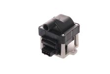 Ignition coil ; AUDI SEAT SKODA VW ; 6N0905104