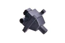 Ignition coil; ALFA ROMEO 156 Spider; 1227030071