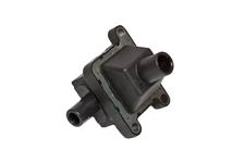 Ignition coil; ALFA ROMEO 156 Spider; 46755605