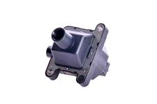 Ignition coil; ALFA ROMEO 145 146 155 156 Spider; 5DA749475261