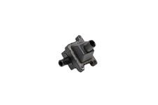 Ignition coil; ALFA ROMEO 145 156 Spider; 46469863