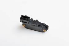 Ignition module ; ALFA ROMEO CITROEN FORD PEUGEOT ; 60755012