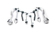 Control arm set; BMW 5 E39; 1091767; 8 elements