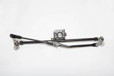 Wiper linkage ; MAN Tga ; 81264116111