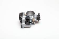Throttle body ; SEAT Cordoba Ibiza II VW Polo ; 037133064K