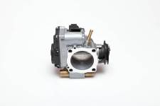Throttle body ; AUDI A4 ; 058133063B