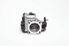 Throttle body ; AUDI A4 ; 058133063C