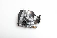 Throttle body ; VW GOLF III ; 06A133064Q