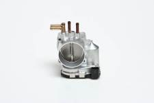 Throttle body ; AUDI A4 A6 A8 SKODA Superb VW Passat ; 078133063A