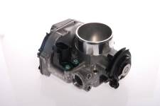 Throttle body ; SEAT Cordoba Ibiza II VW Polo ; 036133064C