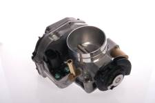 Throttle body ; AUDI A3 SEAT Leon Toledo SKODA Octavia VW Bora Golf IV ; 06A133064M