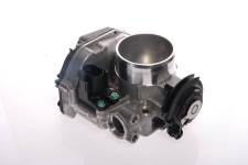 Throttle body ; SEAT Arosa Cordoba VW Lupo Polo ; 036133064E