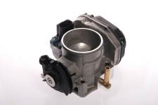 Throttle body ; AUDI A3 SKODa Octavia VW Bora Golf IV ; 06A133063G