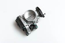 Throttle body ; AUDI A4 A6 VW Passat ; 058133063Q