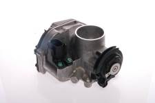 Throttle body ; MERCEDES-BENZ SL Opel Corsa A VW Lupo Polo Vento ; 036133064D
