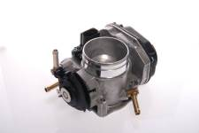 Throttle body ; AUDI A4 SKODA Octavia VW Bora Golf IV New Beetle ; 06A133064H