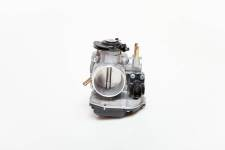 Throttle body ; SEAT Alhambra VW Sharan ; 037133064A