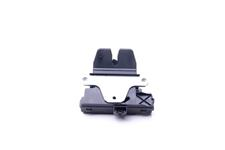 Tailgate lock ; FORD Galaxy Mondeo S-Max ; 3M51-R442A66-AR