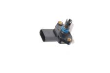 MAP Sensor ; SEAT Cordoba Ibiza SKODA Fabia Felicia VW Bora Caddy Golf Polo ; 036906051