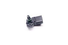 MAP Sensor ; FORD Escort Fiesta IV KA ; 1087424