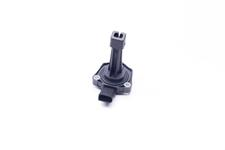 Oil level sensor; AUDI A1 A3 A4 A5 A6 SKODA Rapid VW Beetle Golf VI Passat; 03C907660M