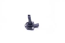 Oil level sensor ; AUDI A3 A4 A5 A6 A8 Q5 Q7 SKODA Octavia II Superb II VW Golf VI ; 03C907660H