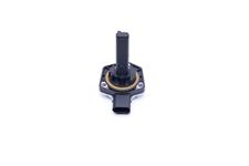 Oil level sensor ; BMW 1 (E81) 3 (E46, E90, E91) Z4 (E85) ; 12617501786
