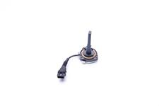 Oil level sensor; BMW 5 (E39) 7 (E38); 12617508001