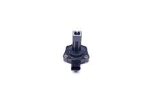 Oil level sensor; AUDI SEAT SKODA VW; 03C907660G