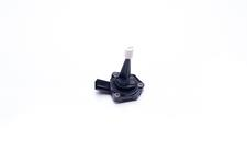 Oil level sensor; AUDI PORSCHE SEAT VW; 03C907660Q
