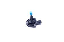 Oil level sensor; AUDI SEAT SKODA VW; 04E907660D