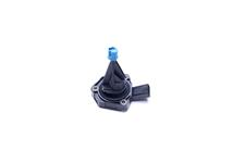 Oil level sensor; AUDI A1 A3 Q2 Q3 TT SEAT Ibiza Leon SKODA Fabia Octavia VW Beetle Caddy Golf; 06E907660C