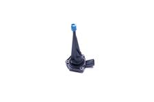 Oil level sensor ; AUDI A3 A4 A5 A6 Q5 VW Golf VII Passat Crafter 30-35 30-50 ; 07P907660
