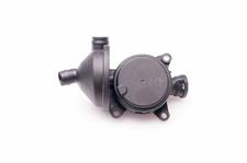 Oil separator ; BMW 1 3 Compact Coupe Touring Kabriolet X3 Z4 Roadster ; 11617503520