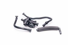 Oil separator - kit ; BMW 1 3 Compact Coupe Touring Kabriolet X3 Z4 Roadster ; 11617503520