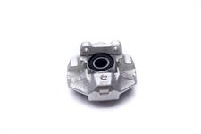 Brake caliper ; rear right ; ALFA ROMEO 1750-2000 Spider ; 105262600401