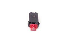Hazard light switch ; AUDI ; 8D0941509H ; 10 pin