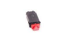 Hazard light switch ; AUDI A3 ; 8L0941509L ; 10 pin