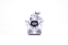 Brake caliper ; rear left ; ALFA ROMEO 156 166 LANCIA Kappa ; 9978465