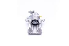 Brake caliper ; rear right ; ALFA ROMEO 156 166 LANCIA Kappa ; 9950863