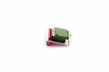 Blower resistor ; AUDI A4 SKODA Superb I VW Passat ; 8D0959263