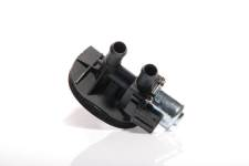 Heater valve ; FORD Courier Fiesta KA Puma Transit MAZDA 121 ; 96FW18495BD