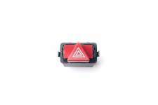 Hazard light switch ; AUDI ; 4B0941509D