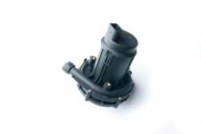 Secondary air injection pump; AUDI SEAT SKODA VW; 078906601D